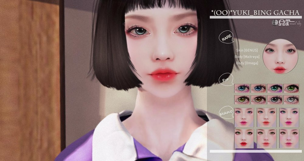 OO Yuki Bing Gacha.jpg
