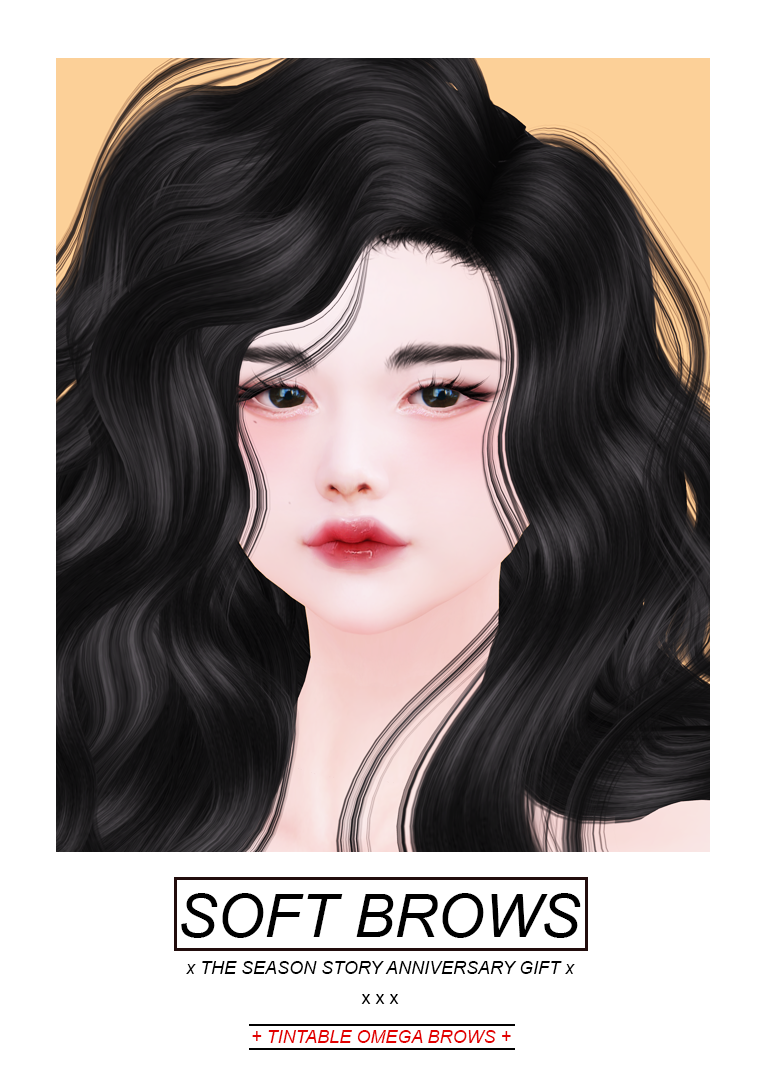 AVOIXS_SOFTBROWS_AD_TSSGIFT.png
