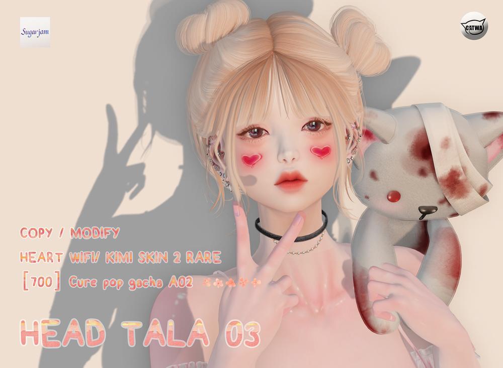 Head Tala.png