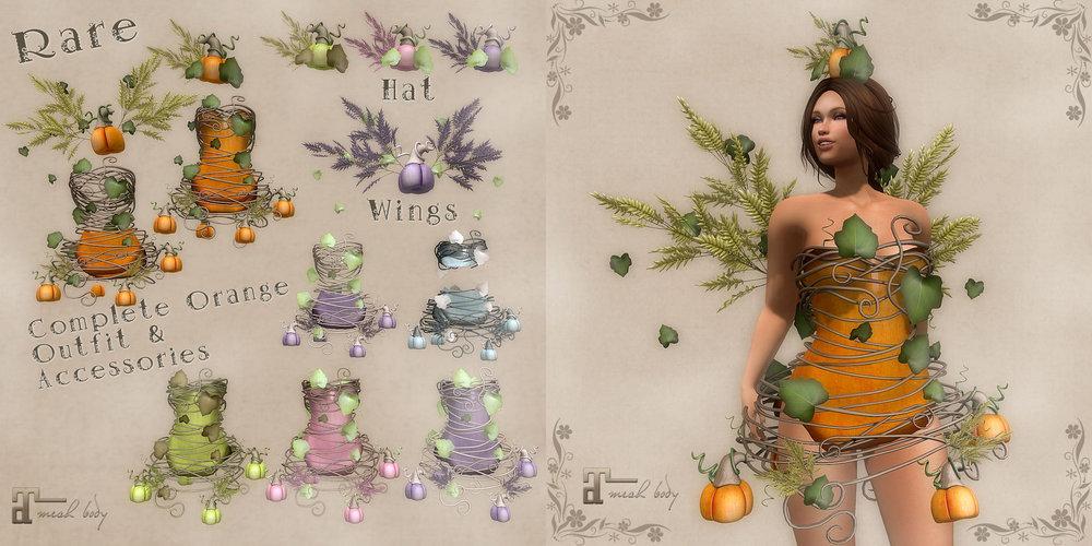Les Sucreries de Fairy - Colette.jpg