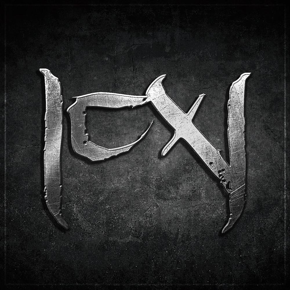 [CX] Update logo 1024x1024.png