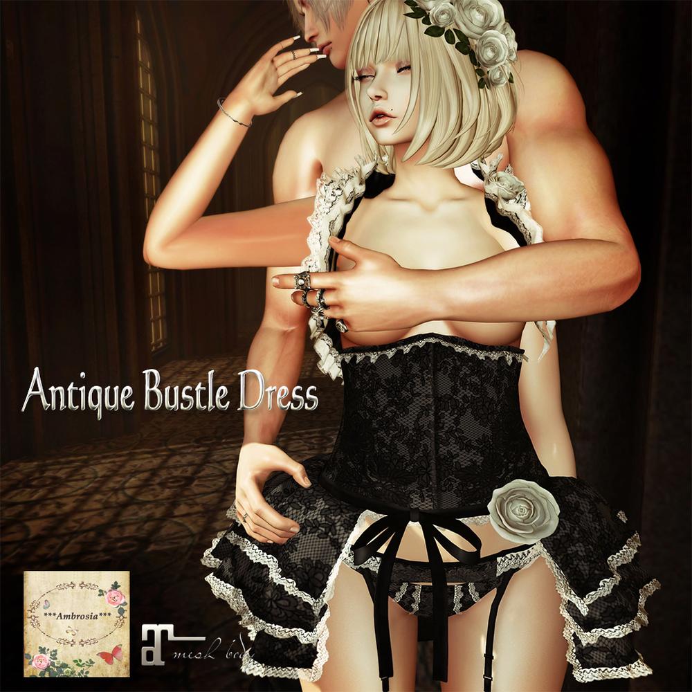 ___Ambrosia___Antique Bustle Dress AD1.png