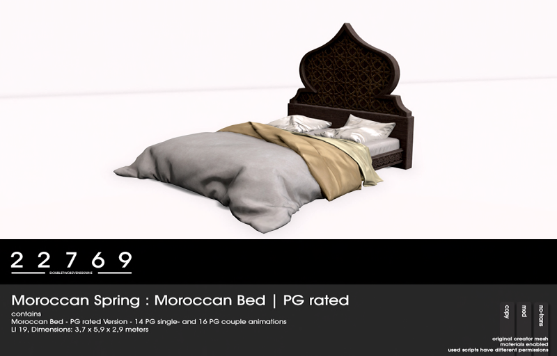 22769 - Moroccan Bed - PG [ad]_1024.png
