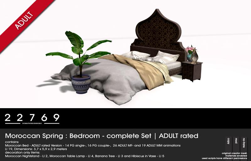 22769 - Moroccan Spring _ Bedroom complete set - ADULT[ad]_1024.png