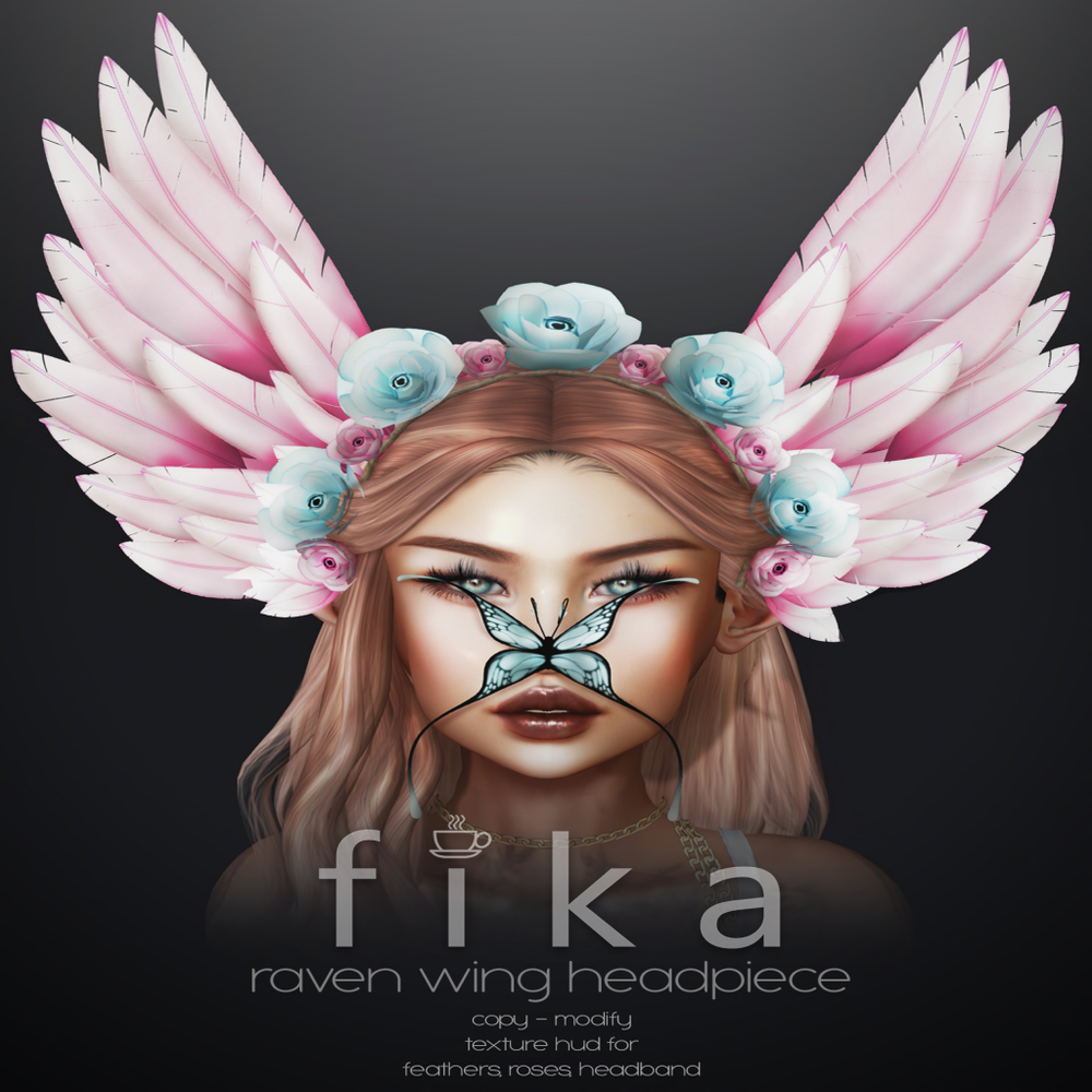 - Fika - @ Seasons Story.png