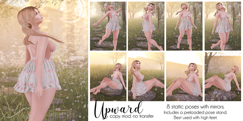 . Infiniti . - Upward - AD (The Seasons Story).png
