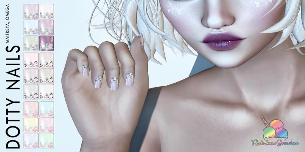 _Rainbow Sundae_ Dotty Nails for TSS.png