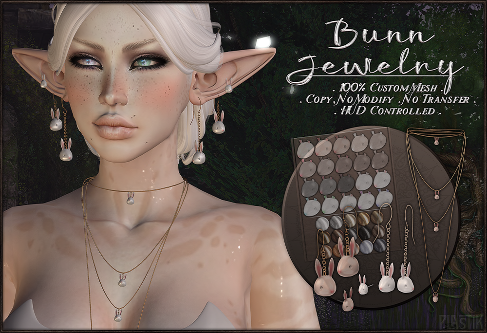 Bunn Jewelry MAIN.png