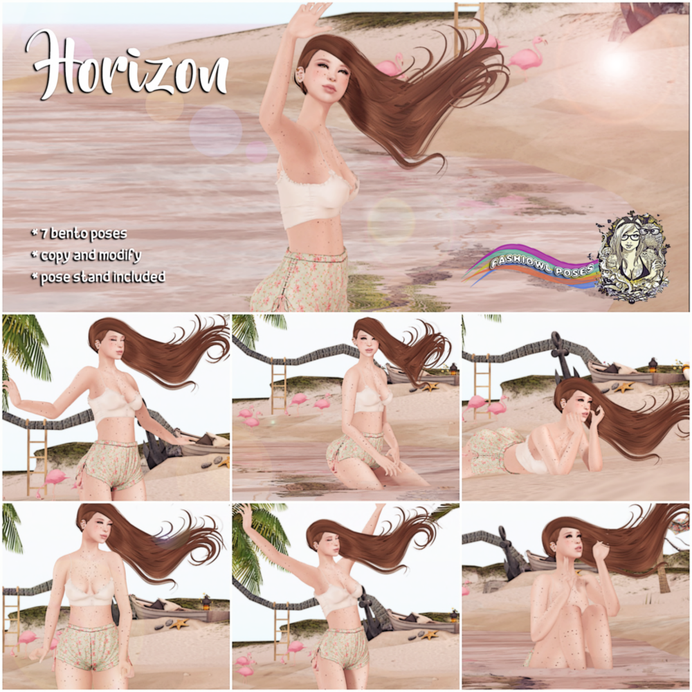 Fashiowl - Horizon - Ad.png