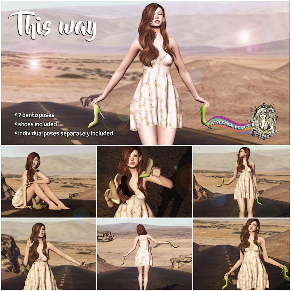 Fashiowl - This Way - Ad.png