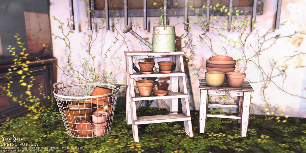 Sari-Sari - Spring Pottery Ad.png