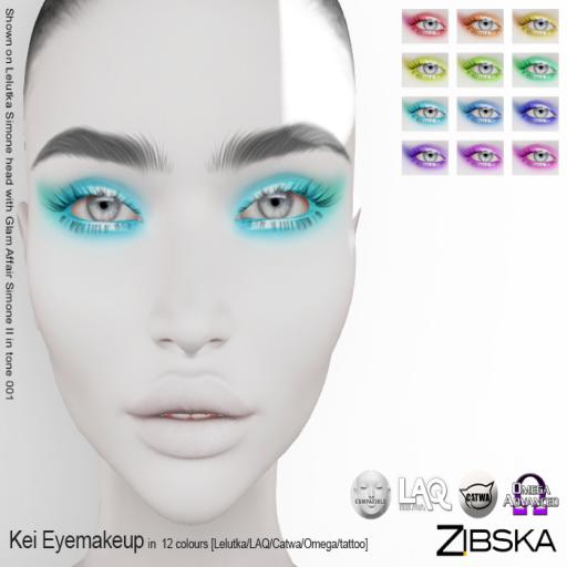 Zibska ~ Kei Eyemakeup.png