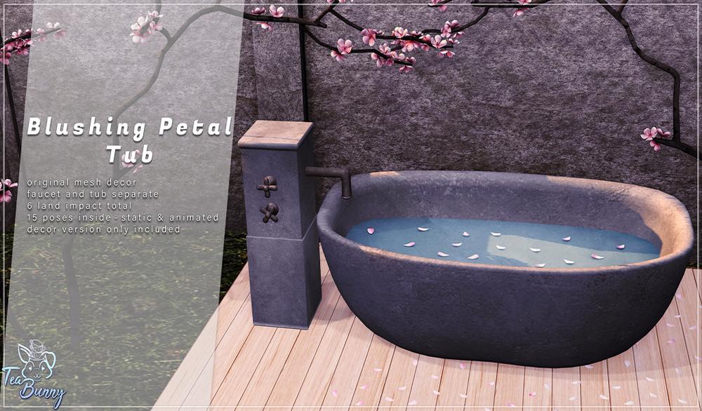 .TeaBunny. Blushing Petal Tub AD.png