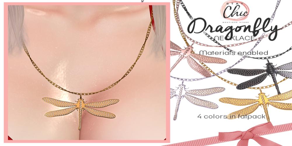 Stay Chic - Dragonfly necklace AD.png