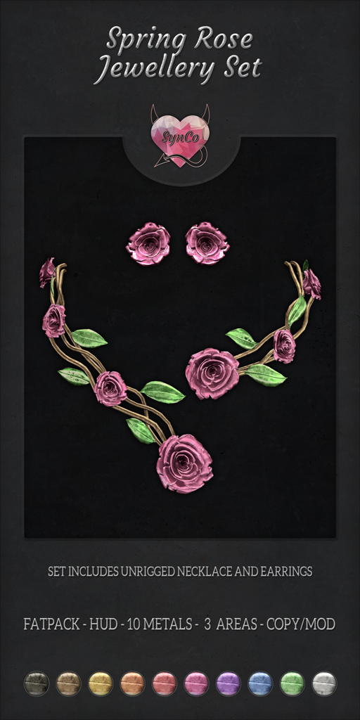 SynCo - Spring Rose Jewellery Set Box Ad.png