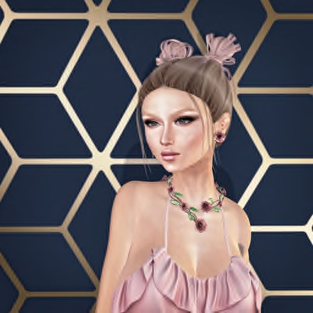 SynCo - Spring Rose Jewellery Set Main Photo.png