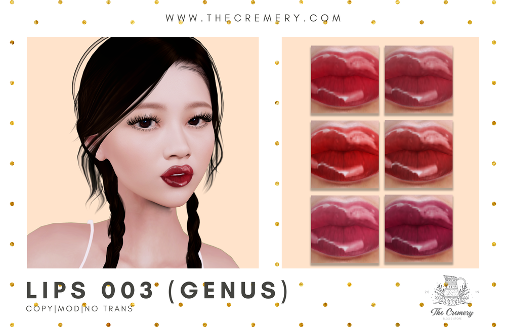 The_Cremery_-_Lips_003_Flickr.png