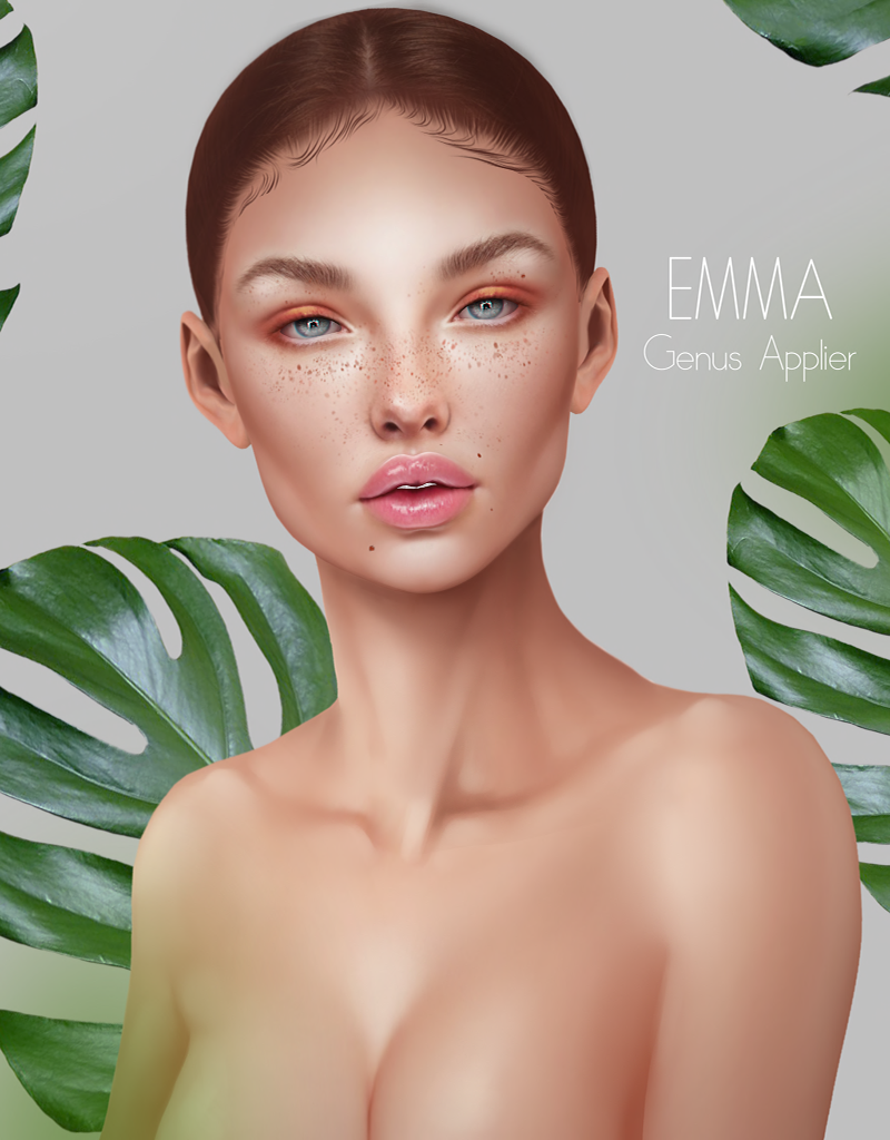 -Boataom- Emma Genus Apllier AD.png