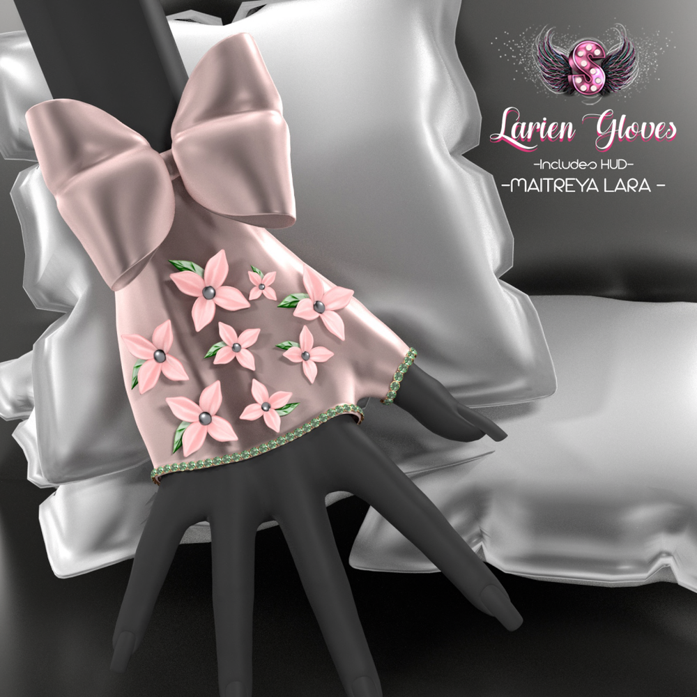 .__Supernatural__. Larien GloveS [AD].png