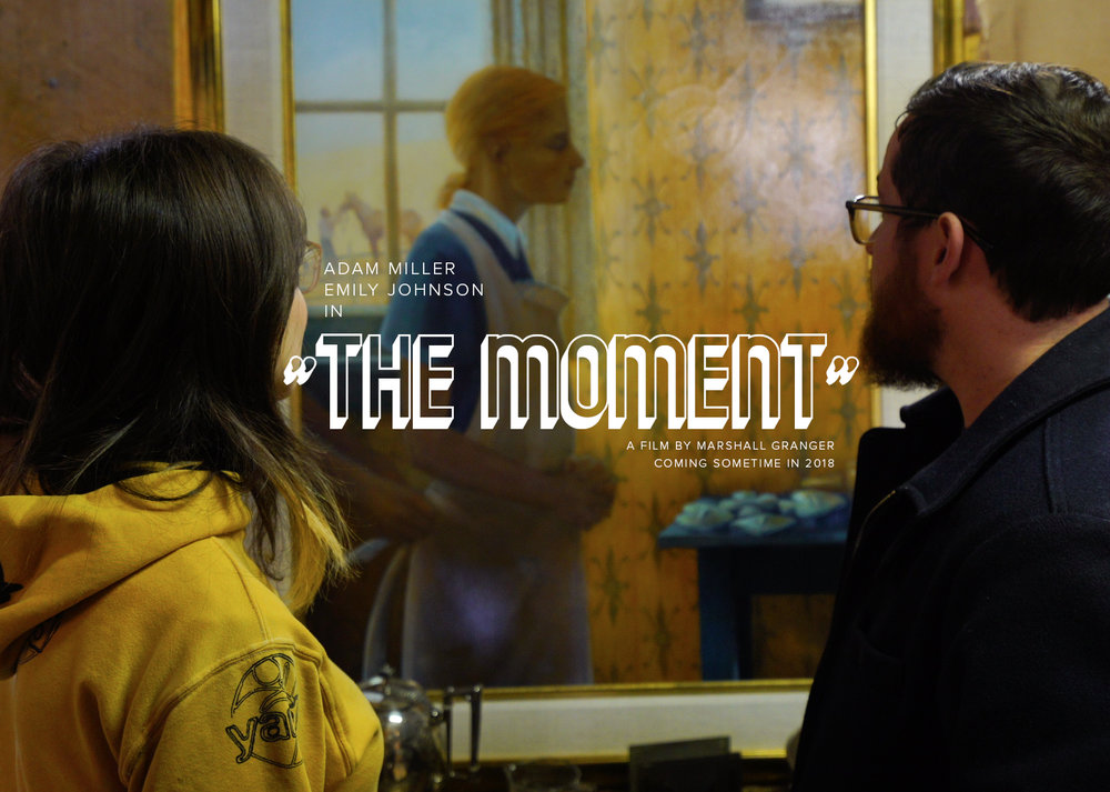 themoment-preview.jpg