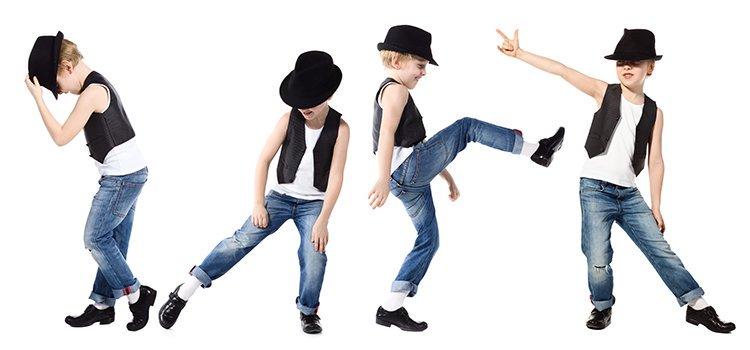 modern_dance.jpg