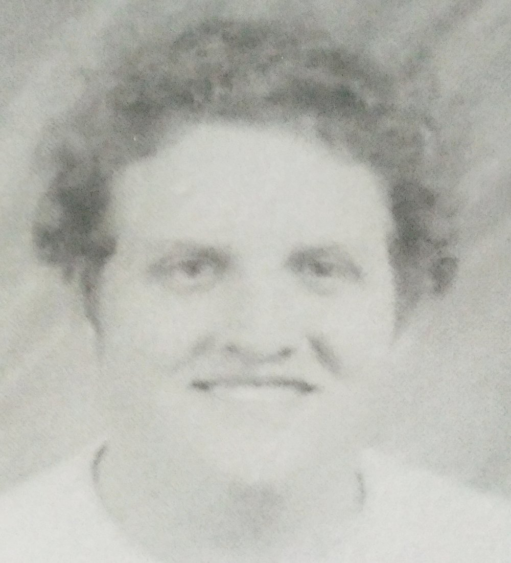 Robert Paterson | 1996-1997