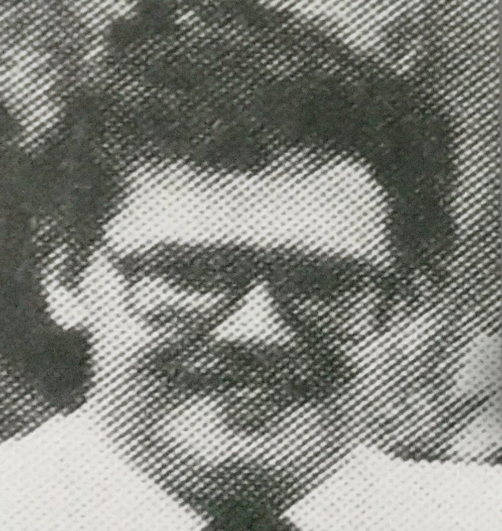 Jim Moore | 1984-1985
