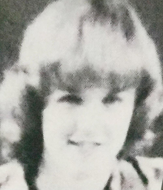 Dave Weeks | 1979-1980
