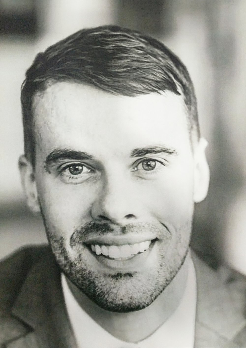 Aaron Baker | 2006-2007