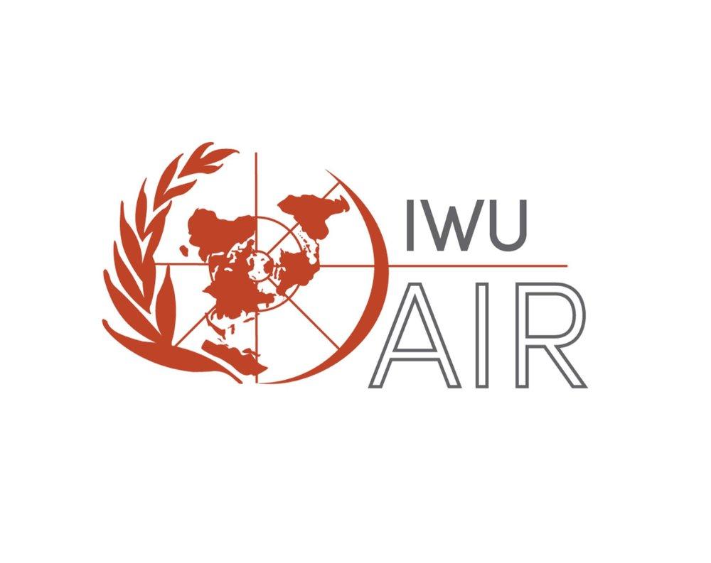 Association of International Relations.JPG