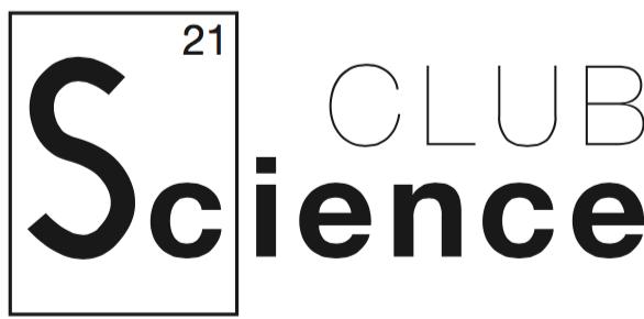 Science Club Custom.png