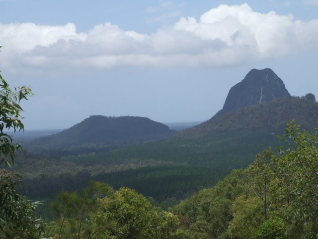 Glass House Mountains Mt Tunbubudla.jpg