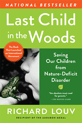 last-child-in-the-woods-pb.jpg
