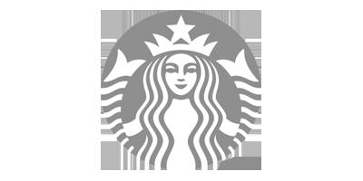 starbucks_logo_bw_400b.png