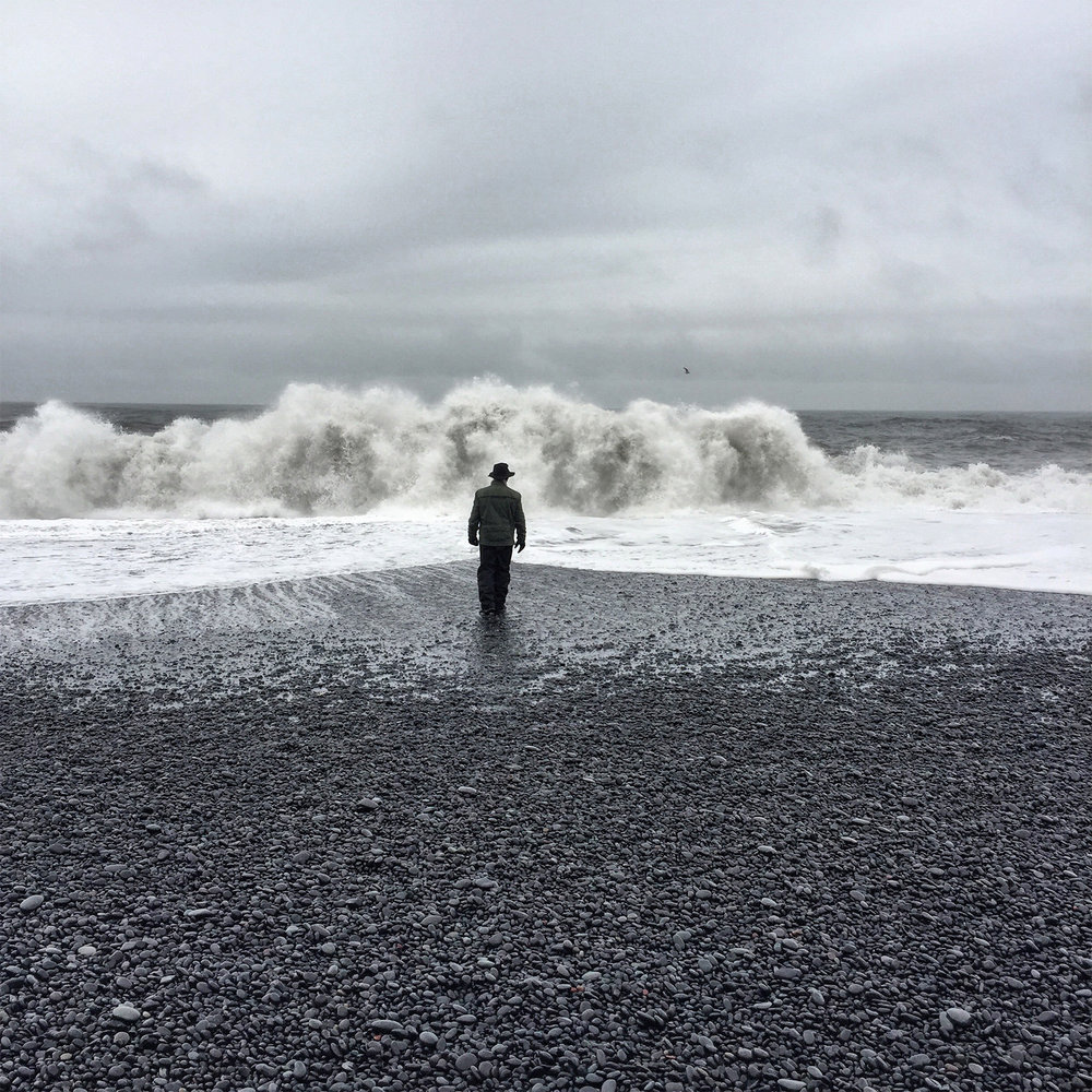 31.death wave of death.jpg