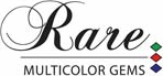 rare_logo (1).png