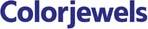 colorjewels_logo.png
