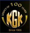 kgk_logo.jpg