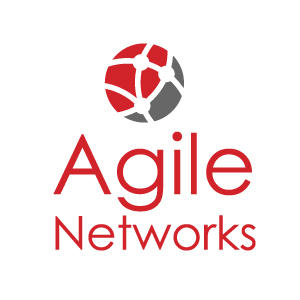 agile-networks-sq.jpg