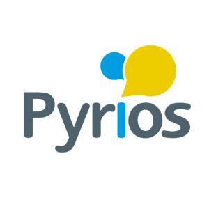 pyrios-sq.jpg