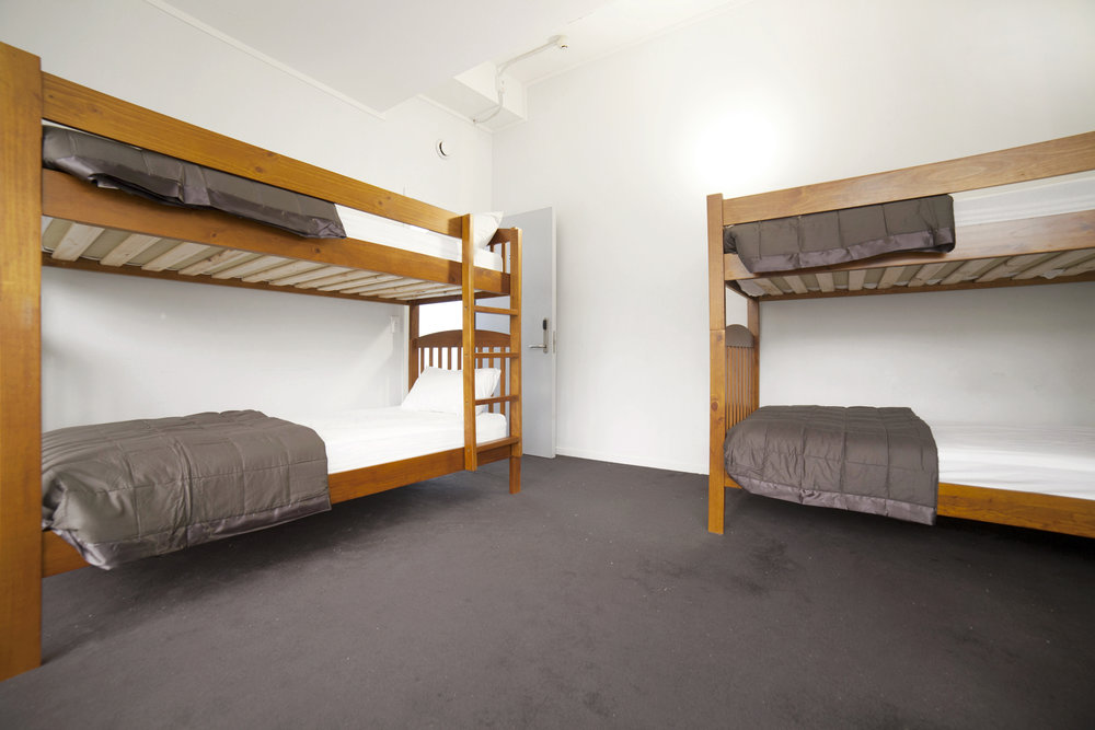two bunk room1.jpg