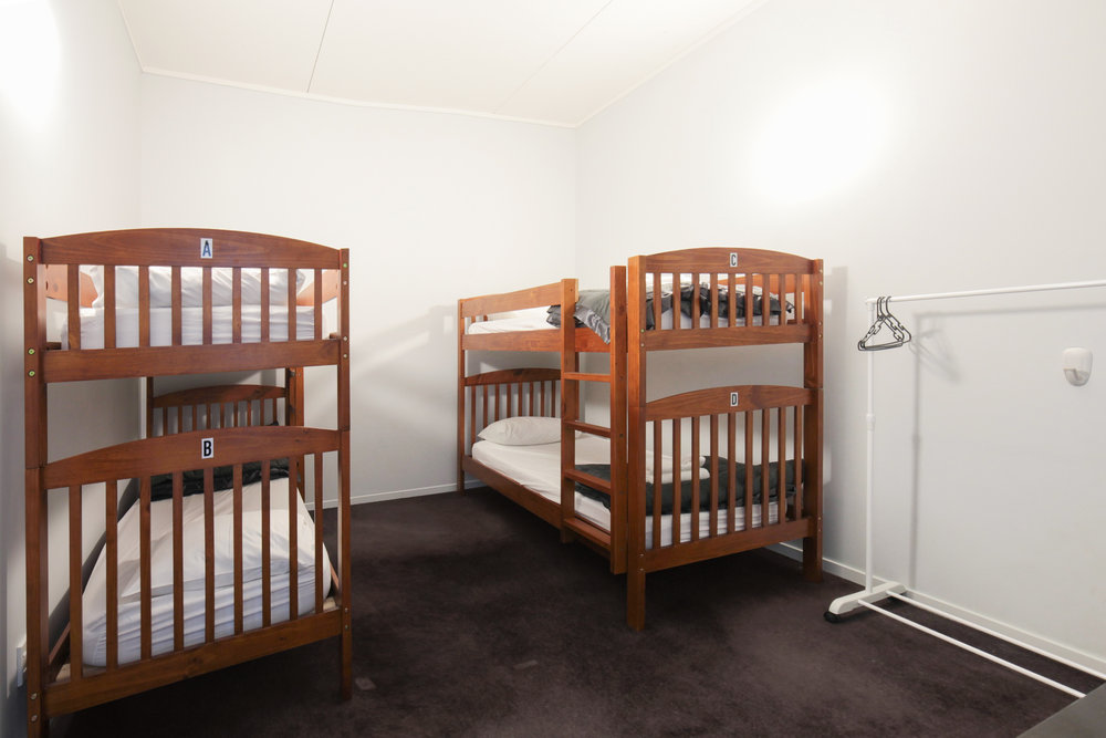 two bunk room3.jpg