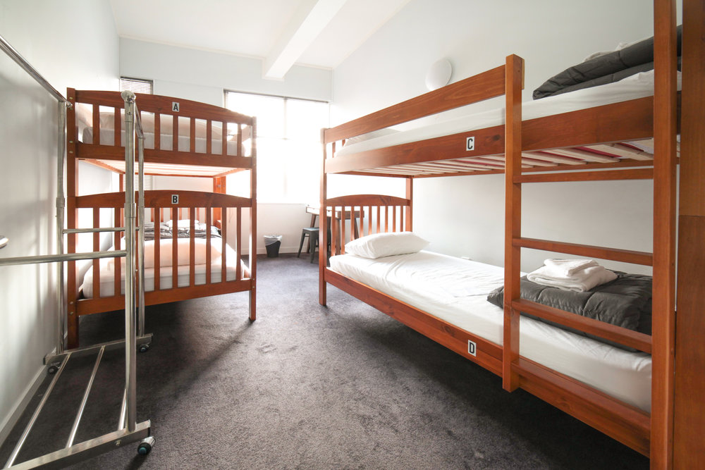 two bunk room.jpg