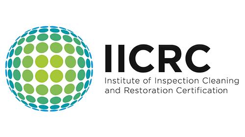 IICRC-logo-web.png