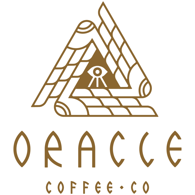 Oracle Coffee Company - Specialty Coffee