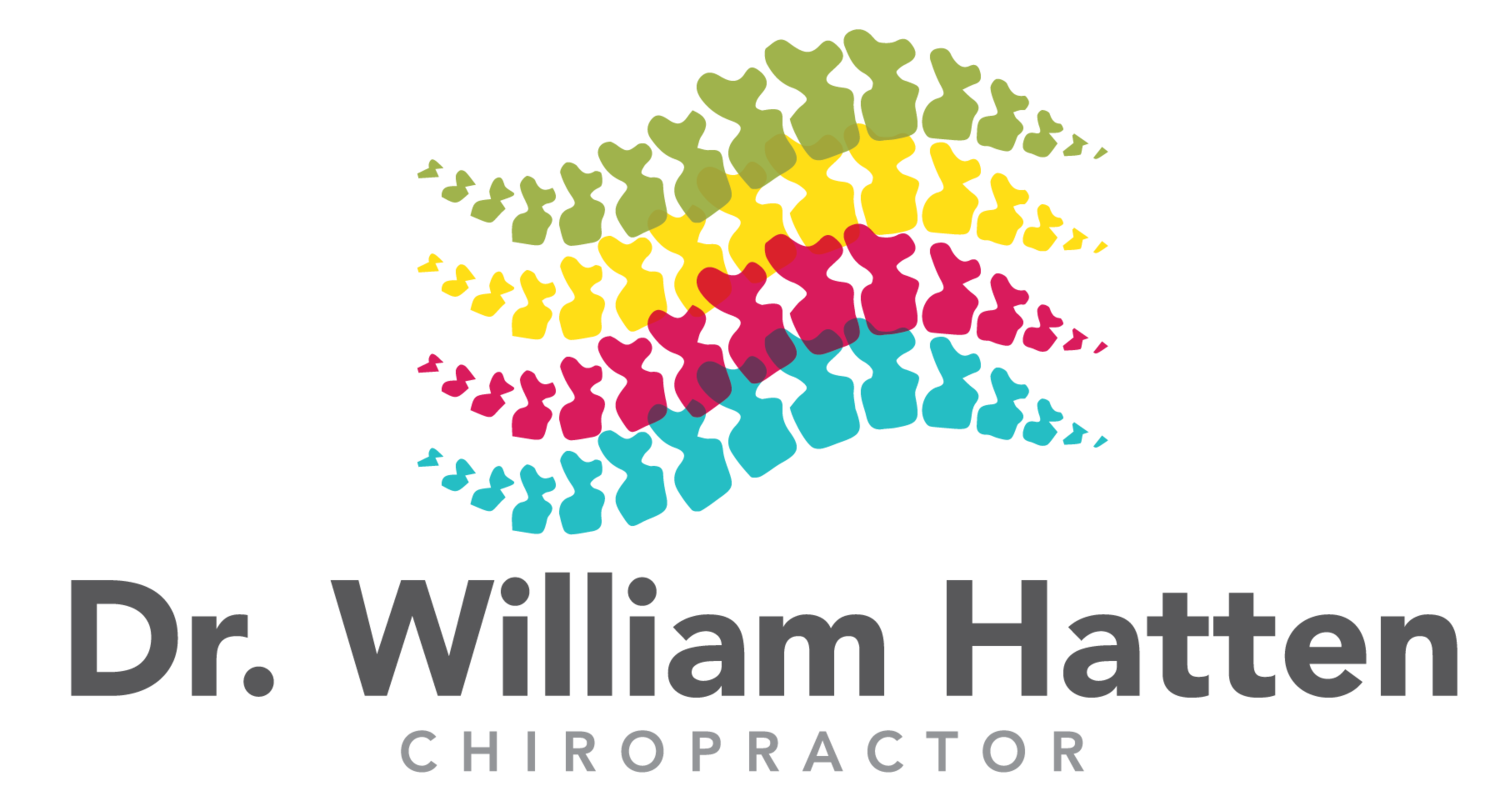 Dr. William Hatten - Chiropractor