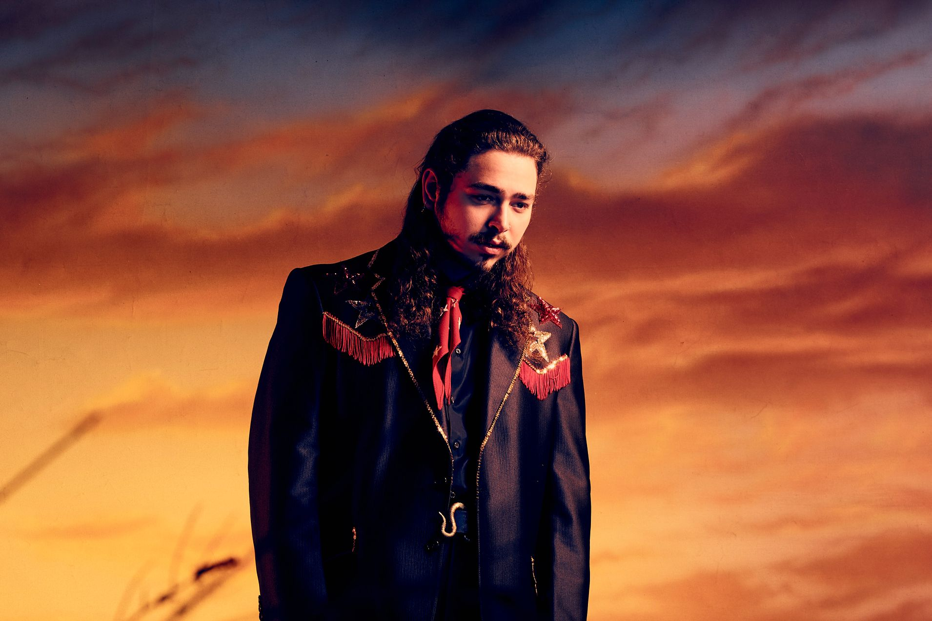 A Biographical Analysis of Post Malone — Sunlighter