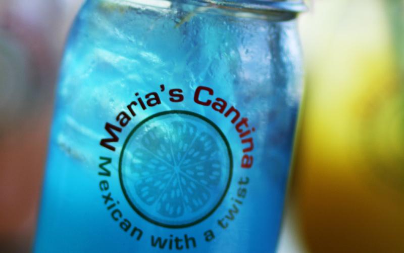 blue-drink.jpg