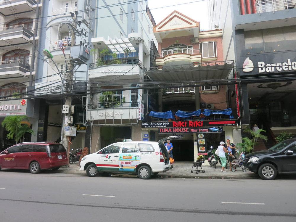 Vietnam2016_DCNK_0109.jpg