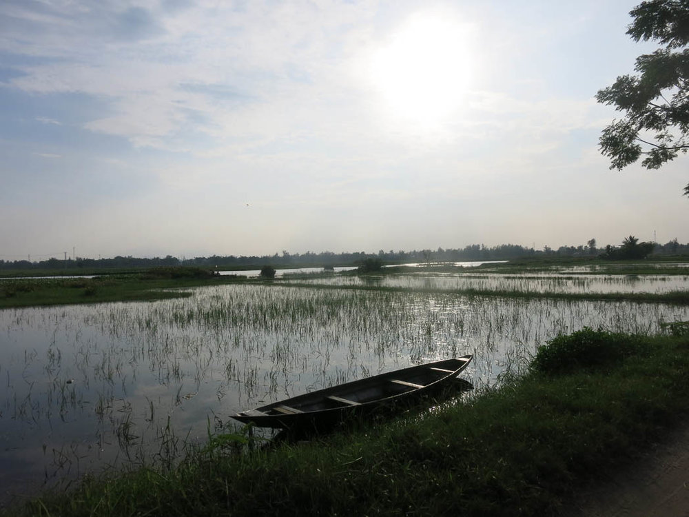 Vietnam2016_DCNK_0267.jpg